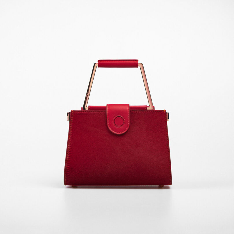 ART.110210-1-FRONTE-RED