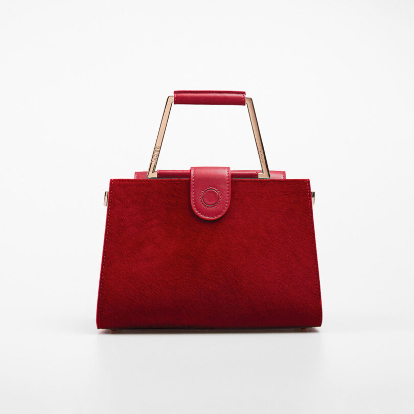 ART.111210-1-FRONTE-RED