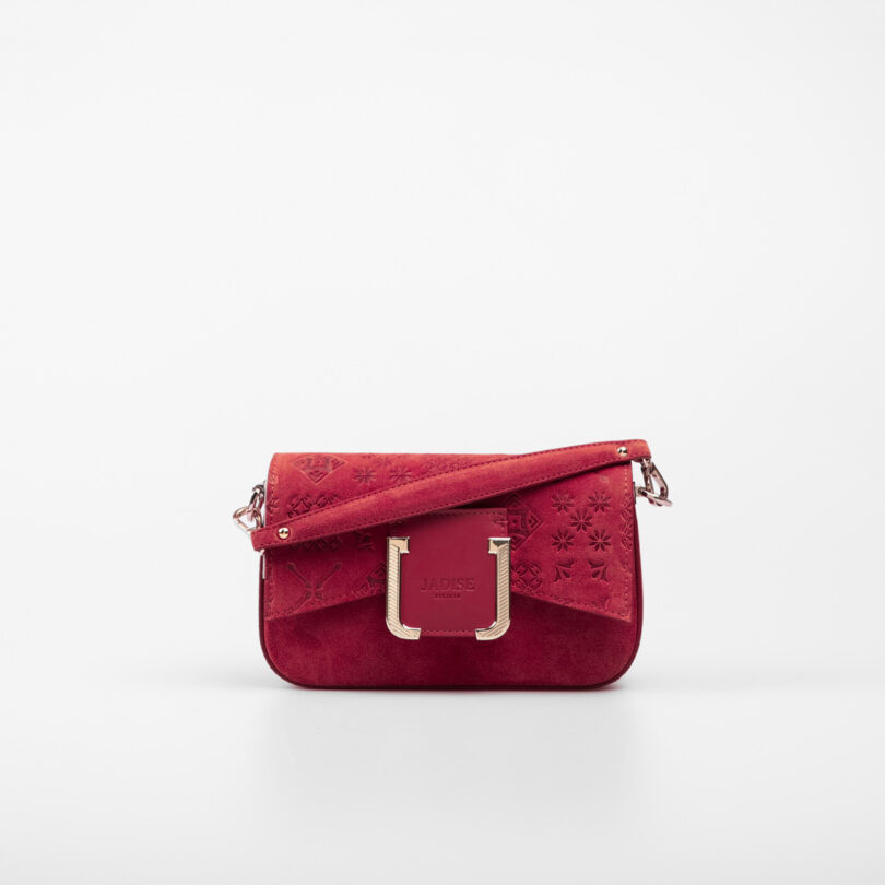 ART.124217-1-FRONTE-RED