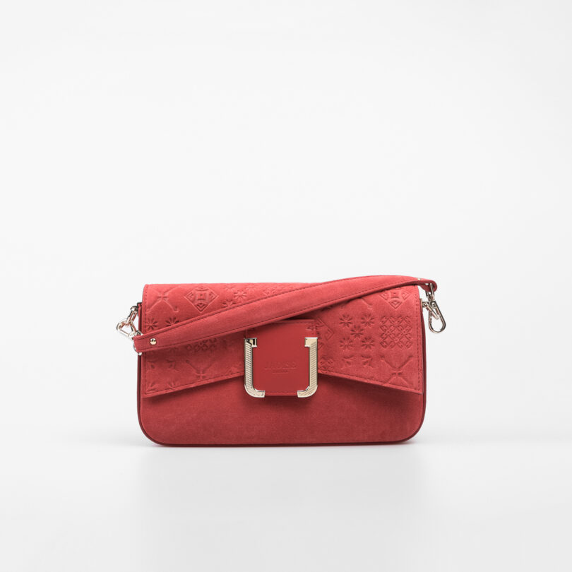 ART.125217-1-FRONTE-RED