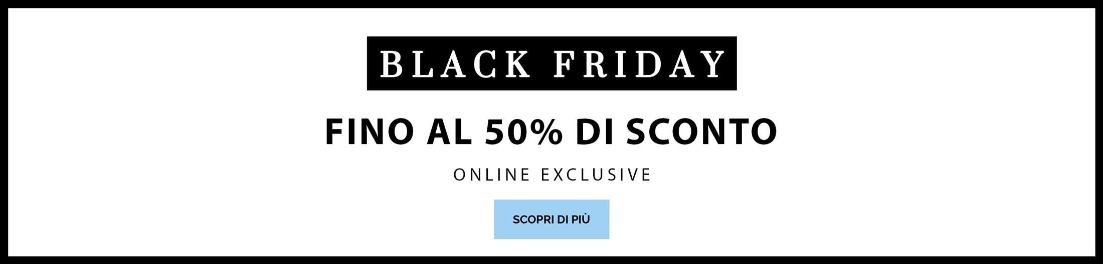 BANNER-BLACK-FRIDAY-SITO-HOME-2